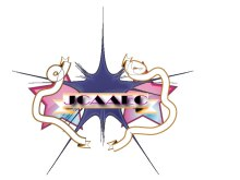 James Creative Arts & Entertainment Company logo