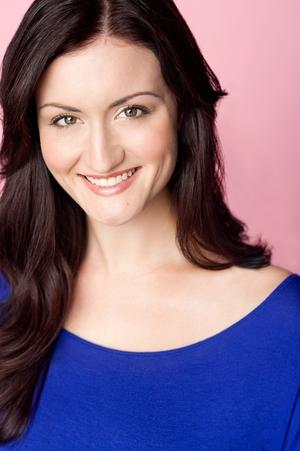 Amanda Martin as Savannah Southside Security Patrol created by Jamaal R. James