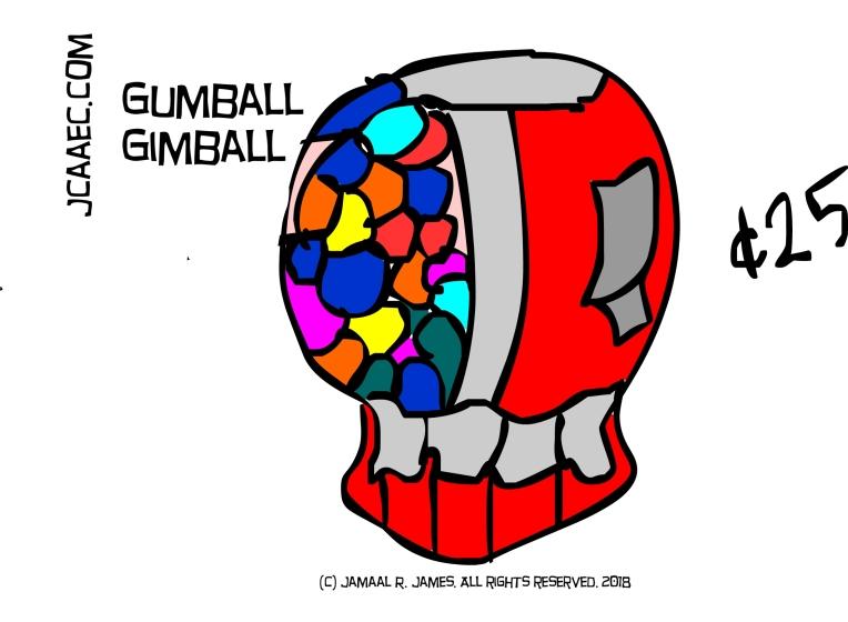 gumball-gimball-jcaaec-2018