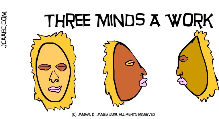 3 mins a work-jcaaec-creative arts company