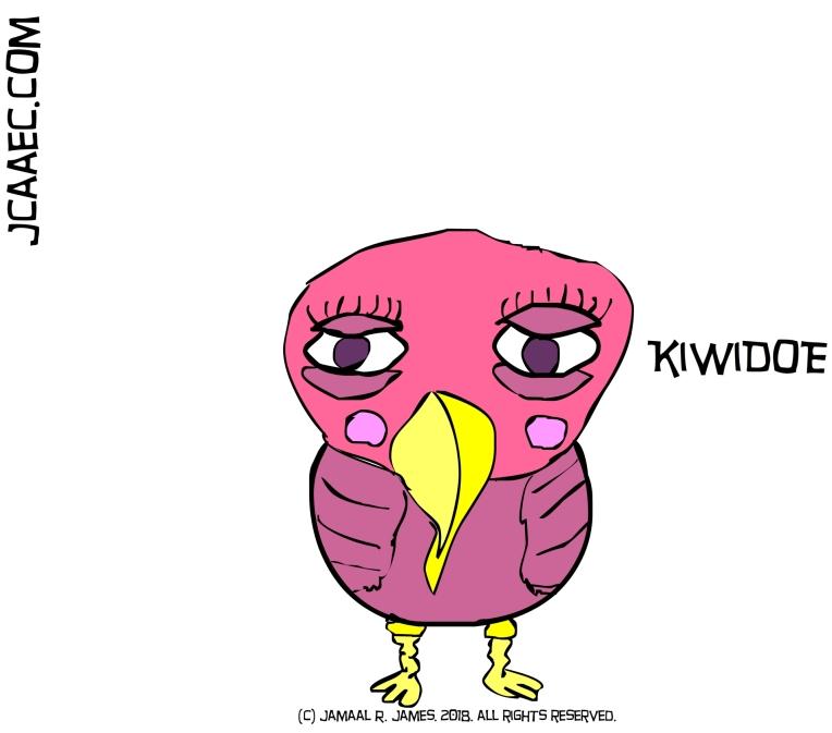 childrensbook-kiwidoe-jcaaec