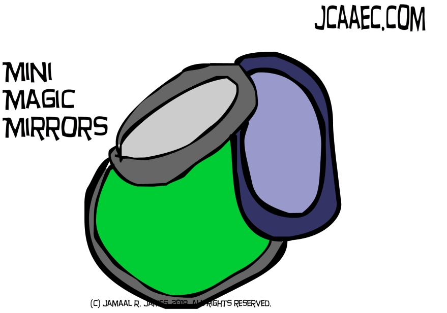 jcaaec-mini-magic-mirrors-creative arts company