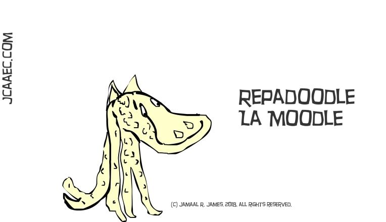 jcaaec-Repadoodle-la-moodle