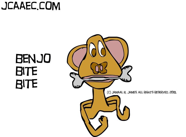 benjo-bite-bite-jcaaec-childrens puppet