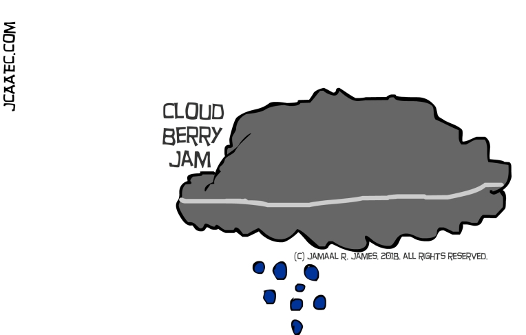 Cloudberryjam-jcaaec