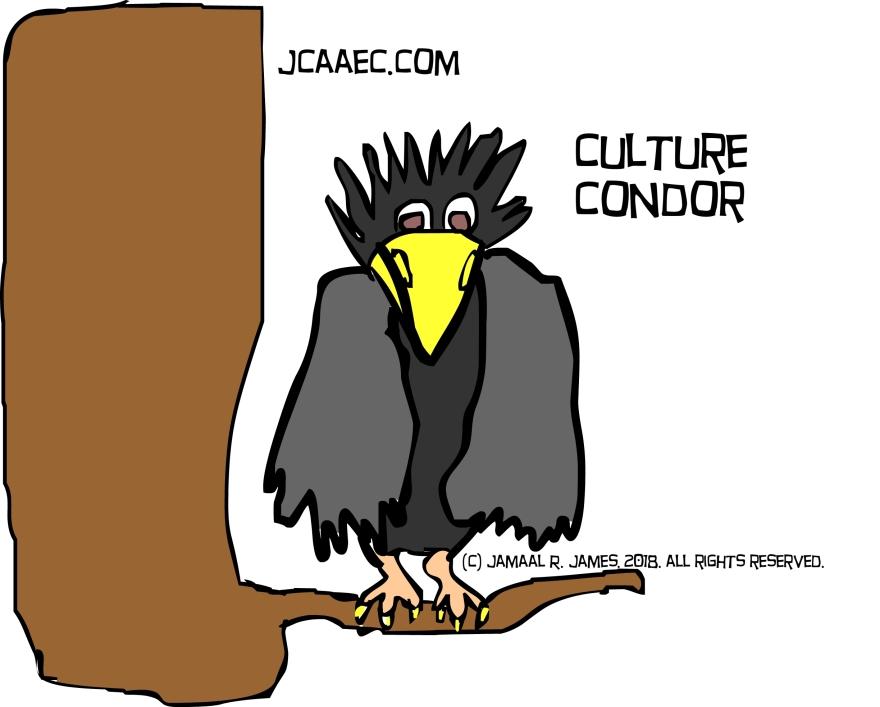 culturecondor-jcaaec