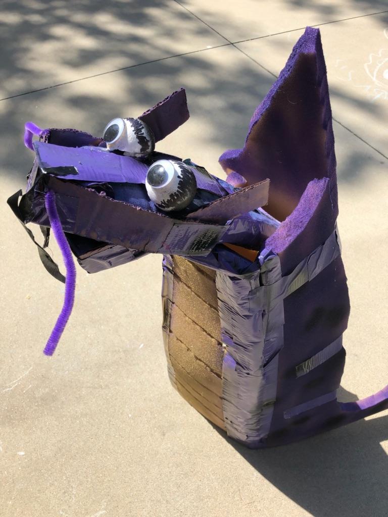 jcaaec-childrensshow-dragonvane-purpledot