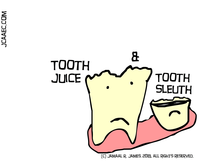 jcaaec-toothjuice-toothsleuth