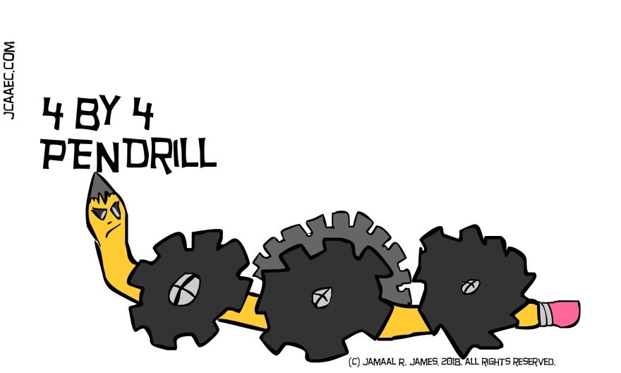 4by4pendrill-jcaaec-illustratorjamaalrjames