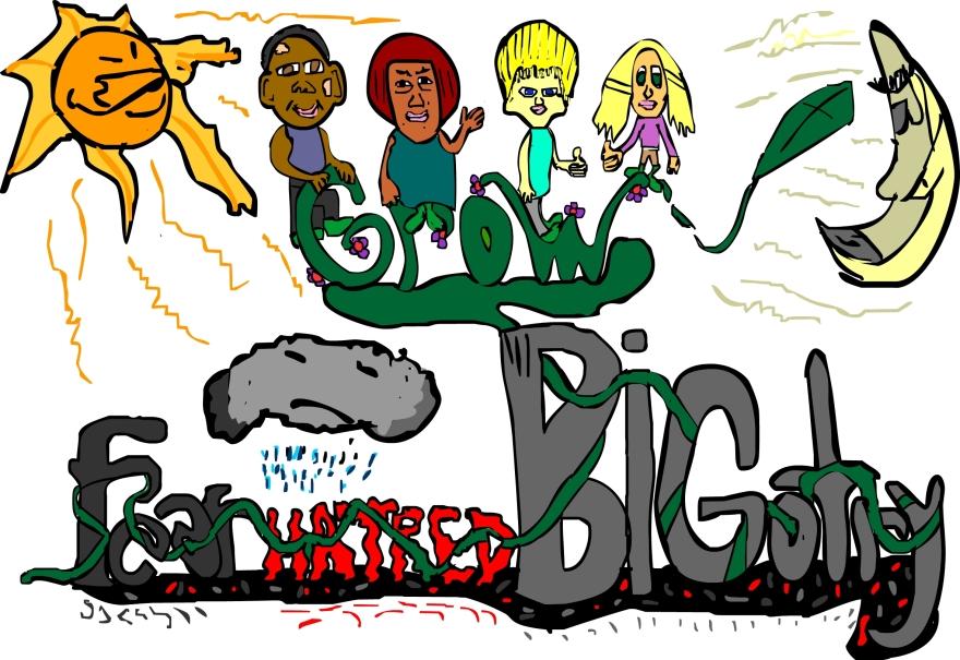 grow#2-scbwi-jcaaec-illustrators-illustrator jamaal r james