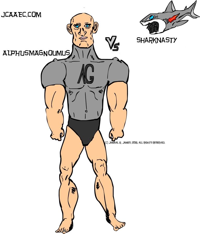 alphusmagnoumus-sharknasty-jcaaec