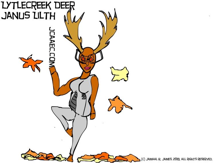 deercheer1-jcaaec