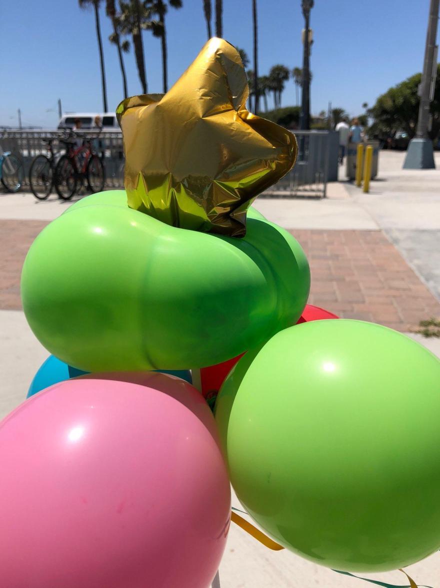 BalloonArt-jcaaec-sealbeach