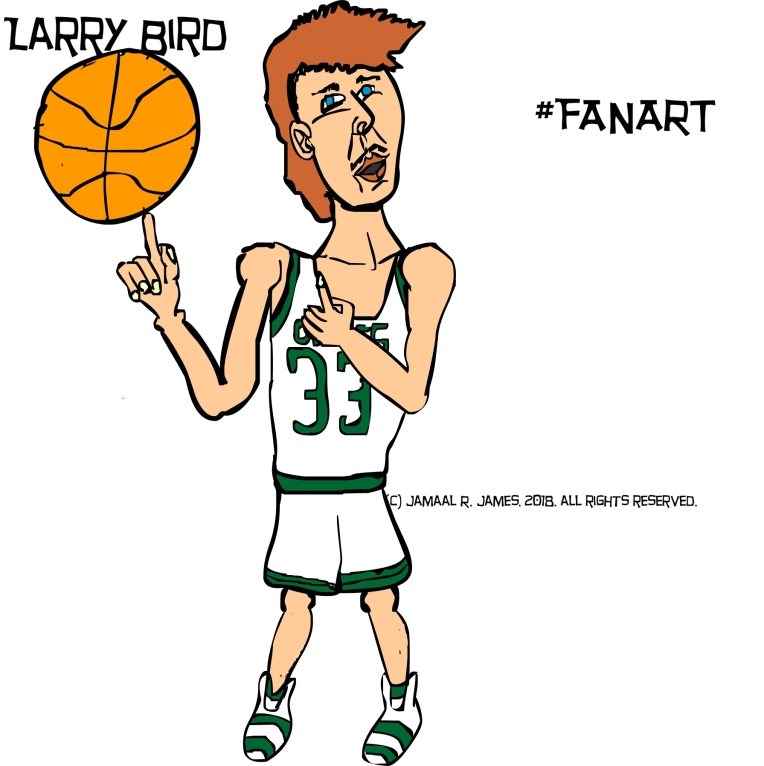 larrybird-fanart-jcaaec