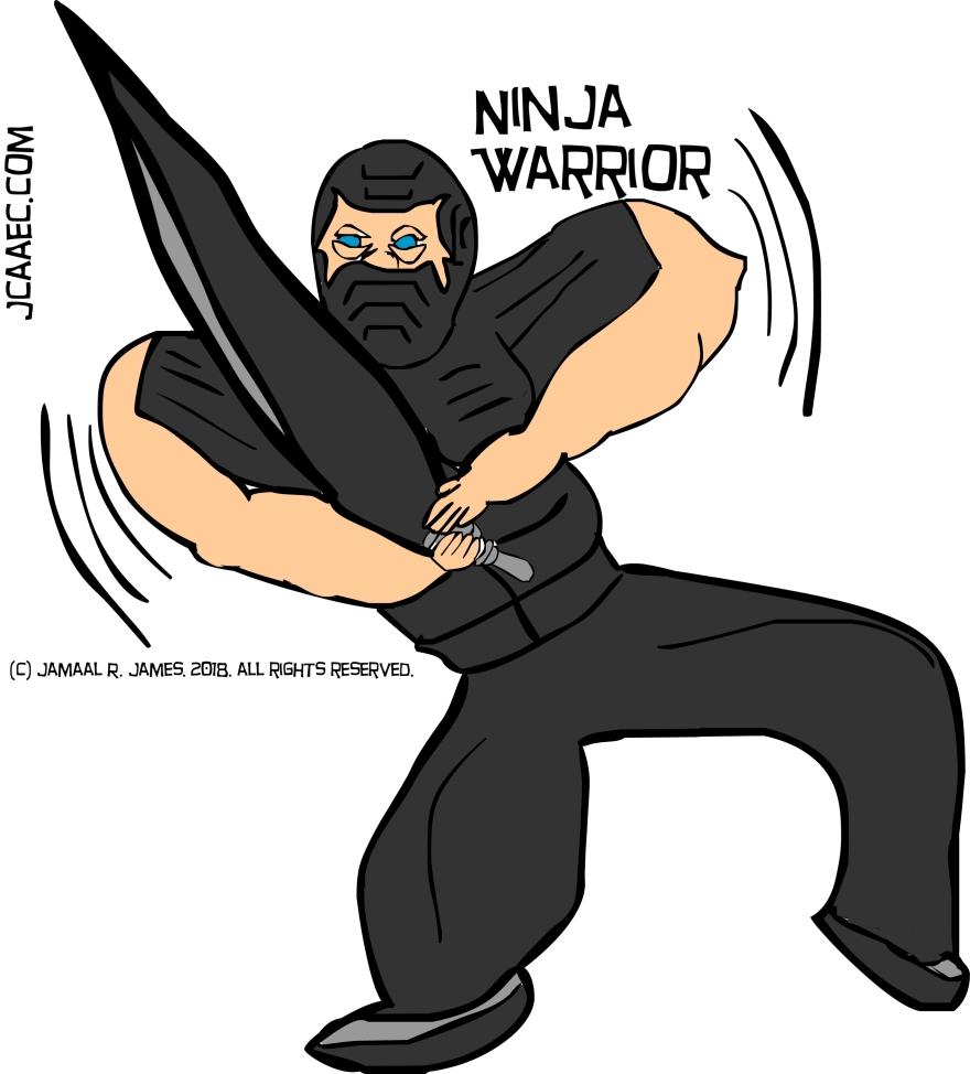 ninjawarrior-jcaaec-unsung-hero