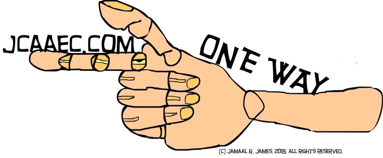 oneway-jcaaec-conceptart