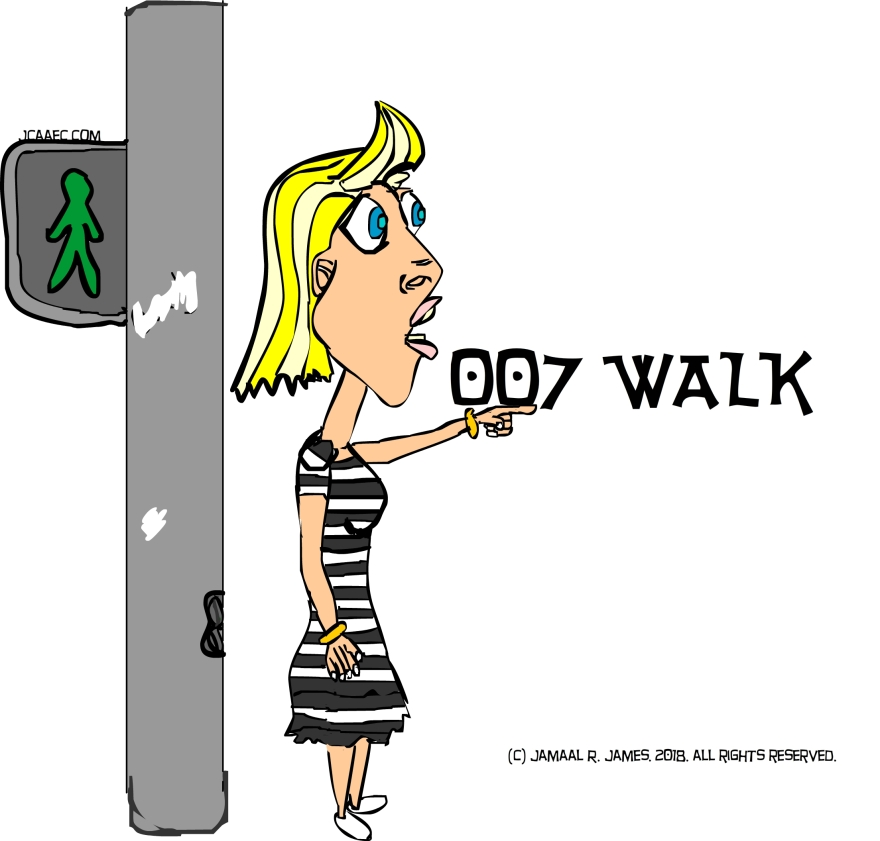 007walk-jcaaec-beauty