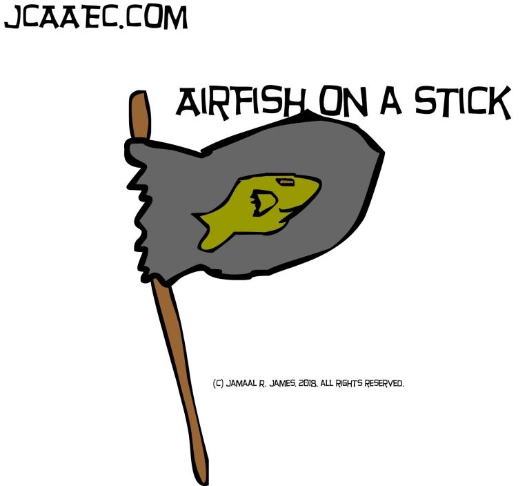 airfishonastick-jcaaec