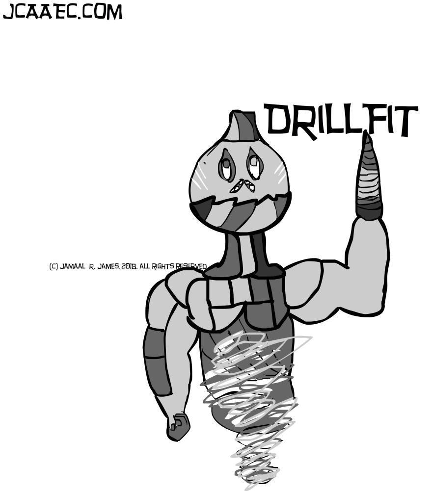 drillfit-jcaaec