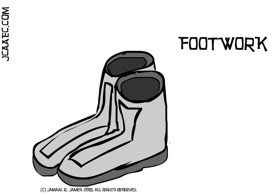 footwork-jcaaec-begrateful