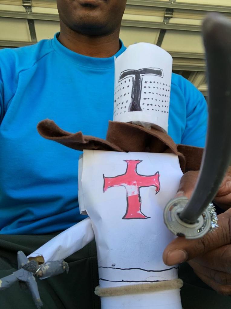 Knights Templar-jcaaec-creative arts company