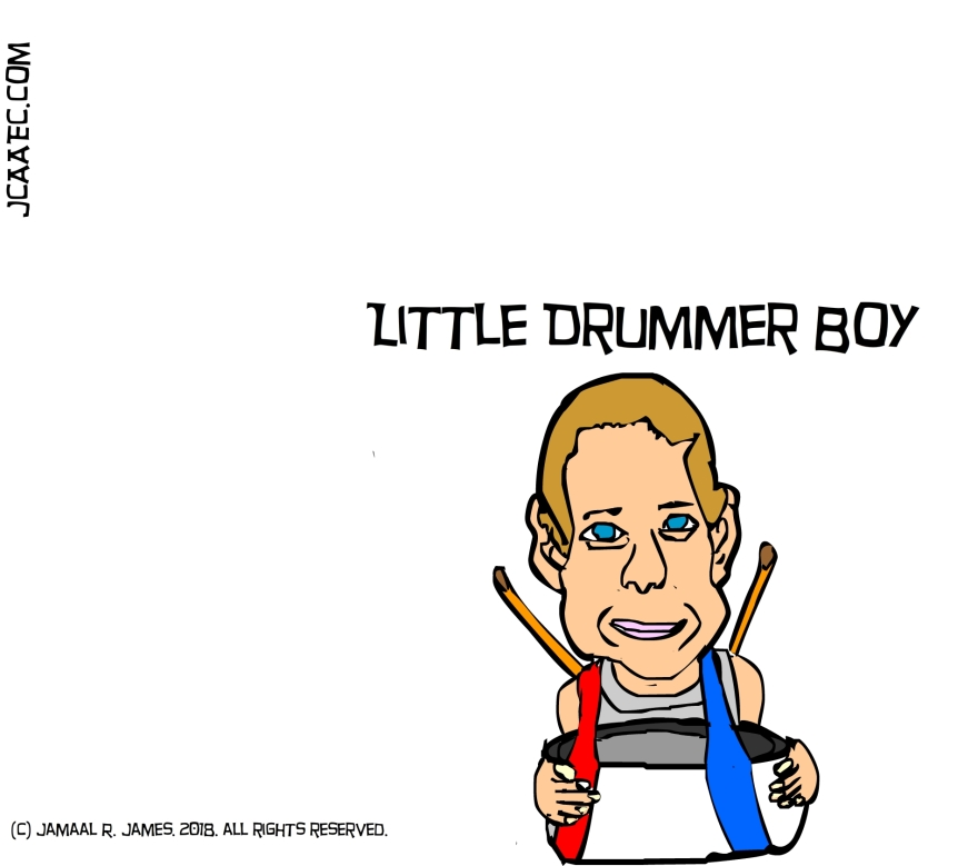 littledrummerboy-jcaaec-winning