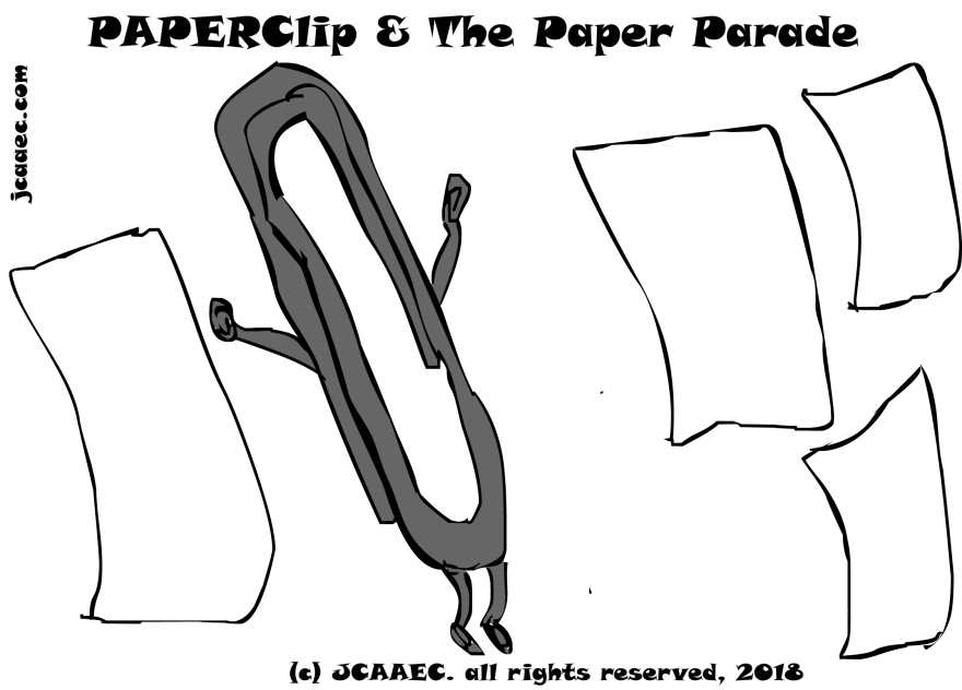 paperclipandthepaperparade-jcaaec