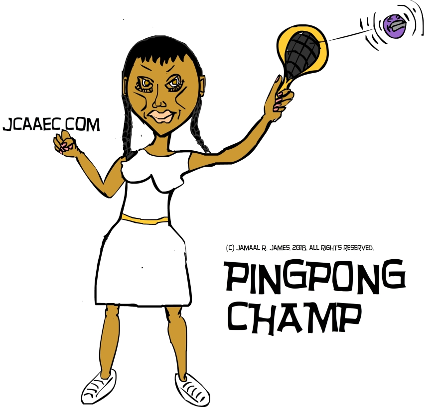 pingpong-champ-jcaaec