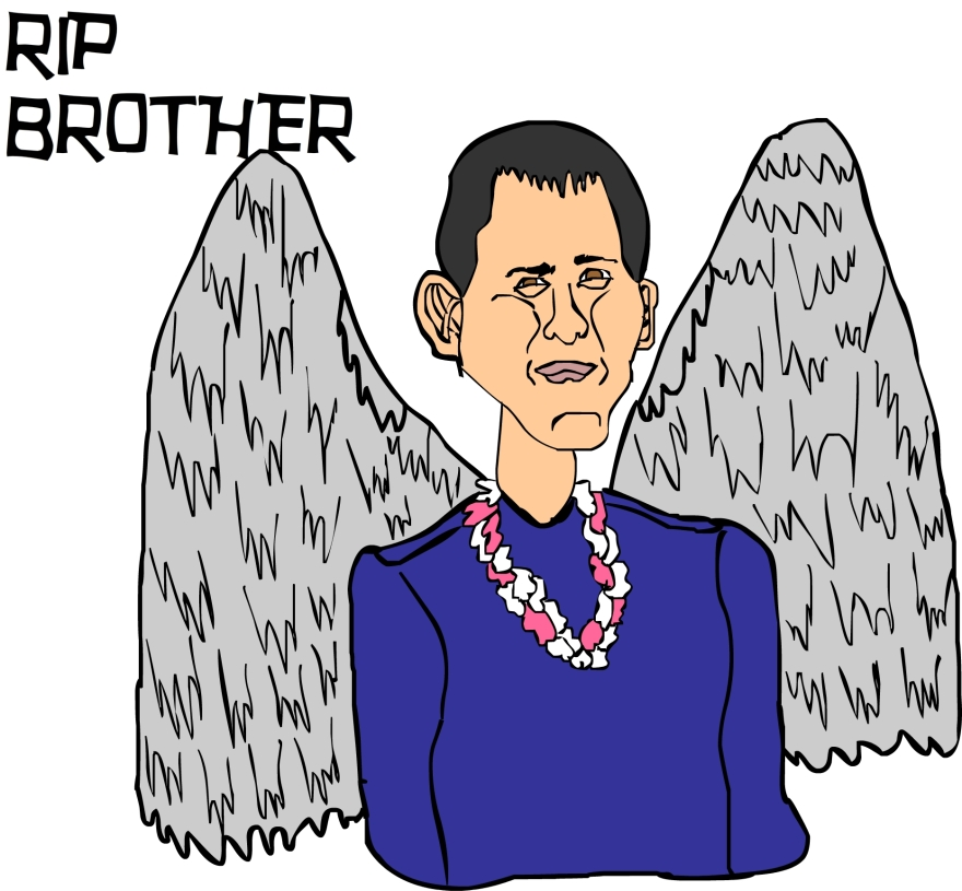 RIP-brother-Kaliloa-weloveyou-protectusfromtheotherside