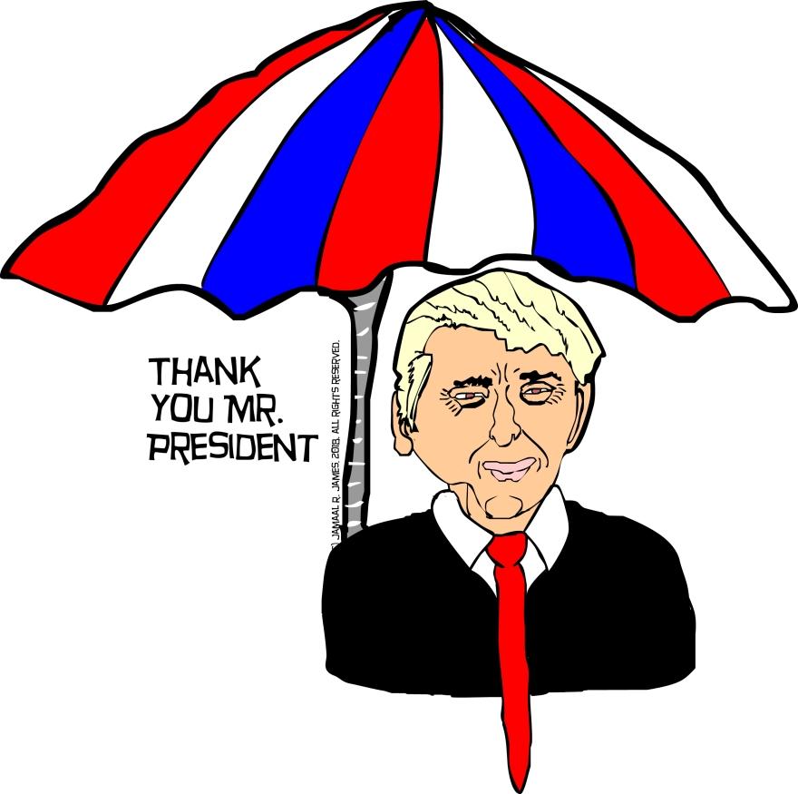 thankyoumisterpresident-jcaaec