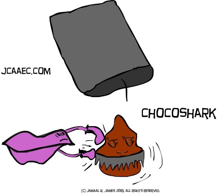 chocoshark-jcaaec