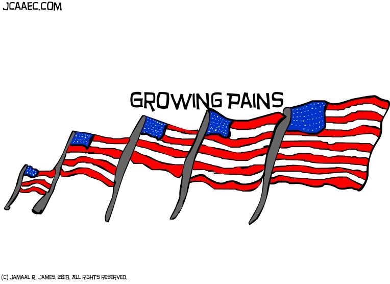 growingpains-jcaaec-stillwinning