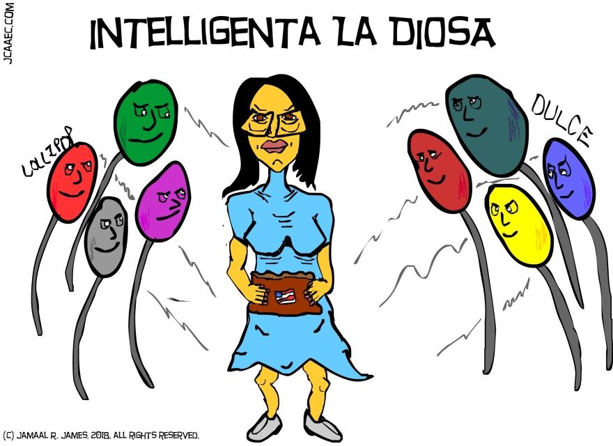 intelligenta-la-DIOSA-jcaaec