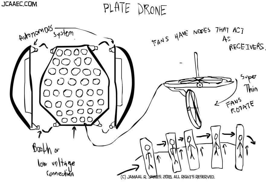 platedrone-jcaaec