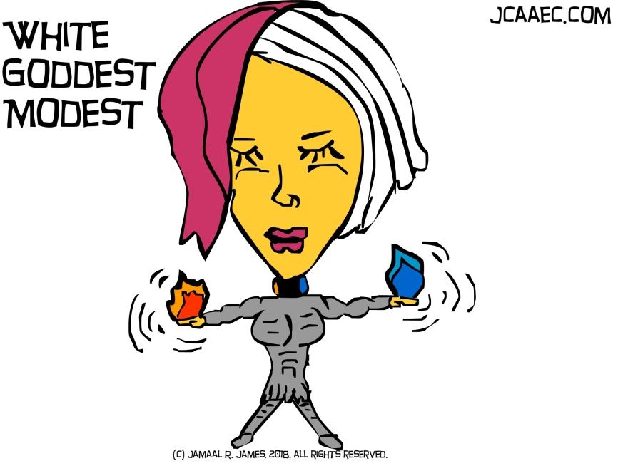 white-goddess-modest-jcaaec