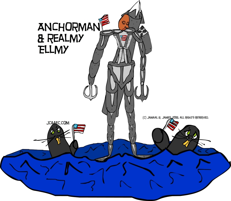anchorman-realmy-ellmy-2-jcaaec-thisisAmerica