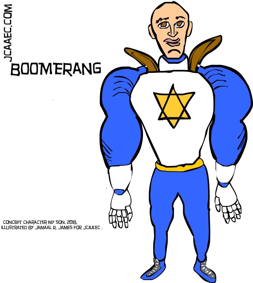 boomerang-jcaaec
