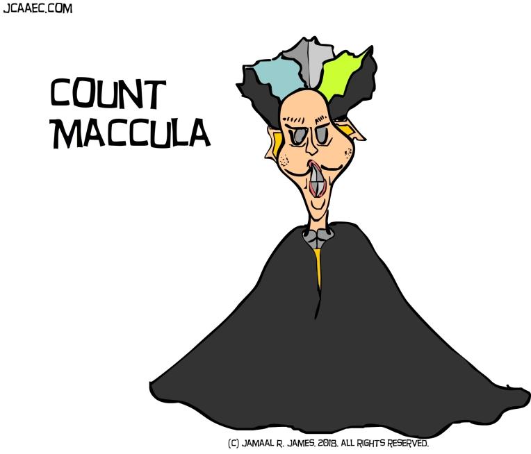 countmaccula-jcaaec