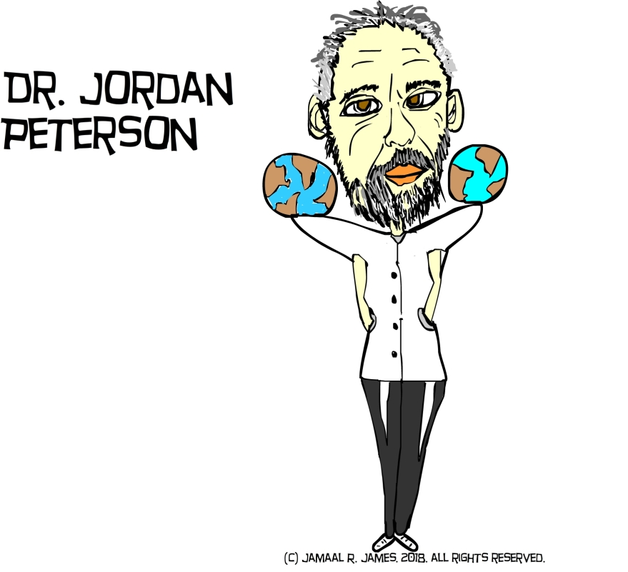 drjordanpeterson-weightoftheworld