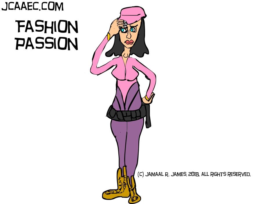 fashion-passion-jcaaec