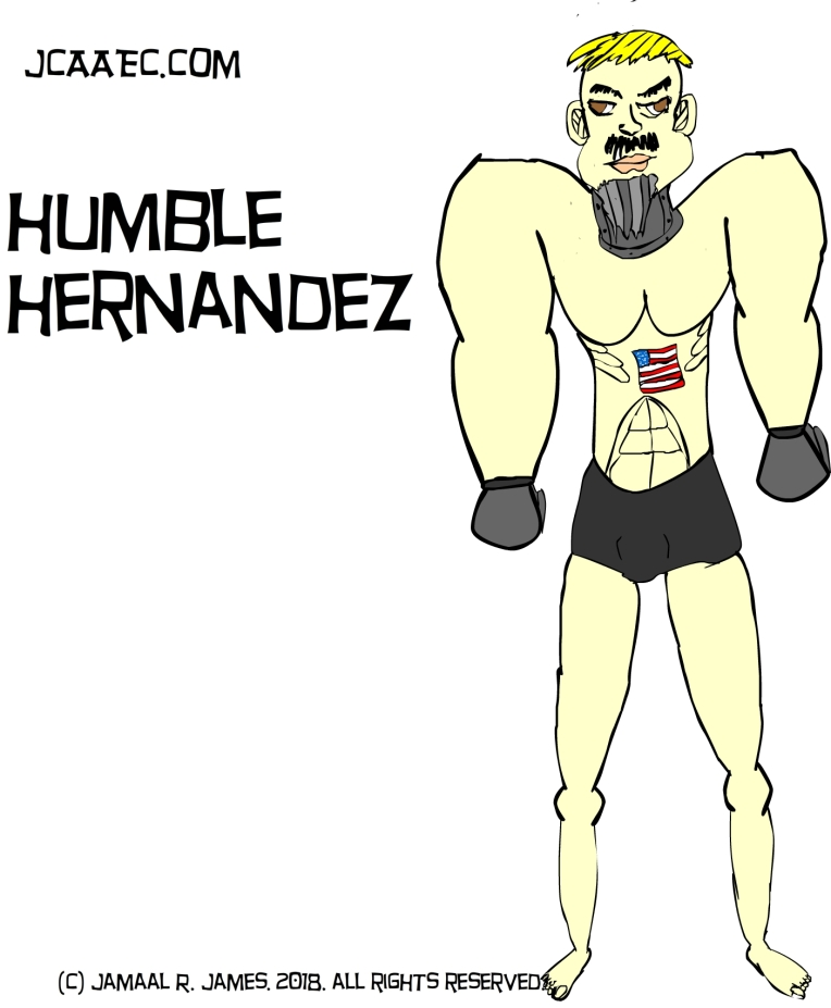 humble-hernandez-jcaaec