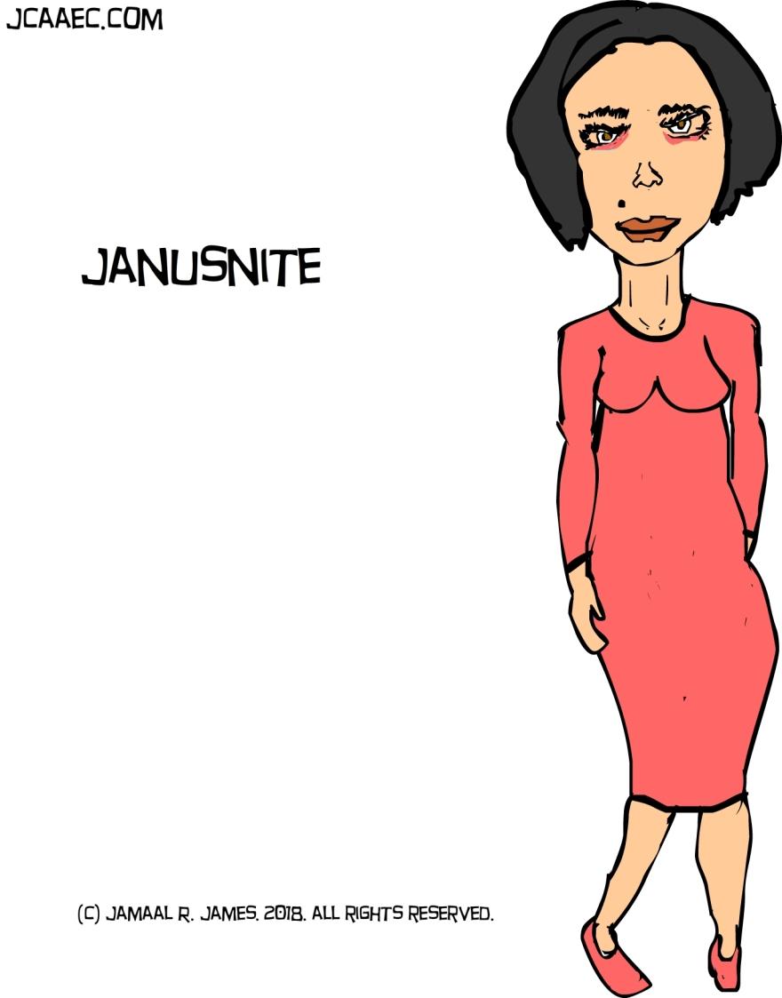janusnite-jcaaec