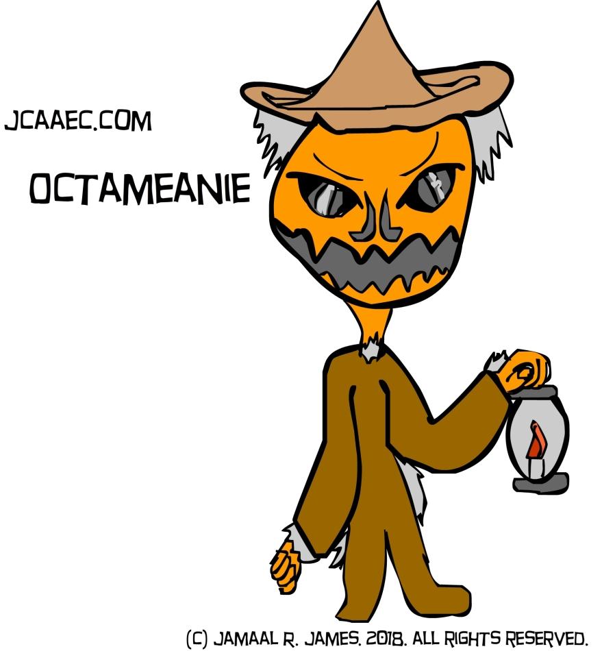 octameanie-jcaaec