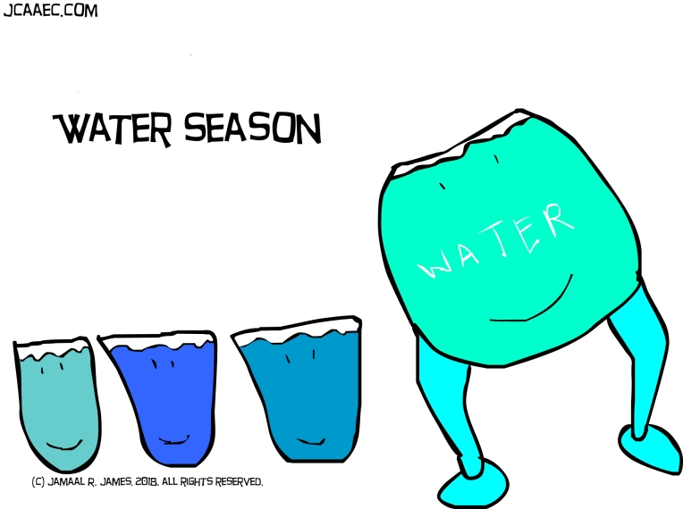 waterseason-jcaaec-drinkup