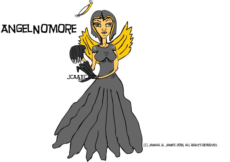 angelnomore-jcaaec-thisisamerica