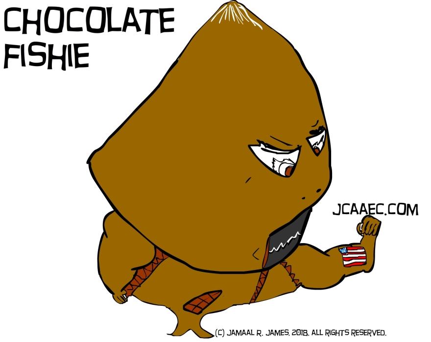 chocolatefishie-jcaaec-thisisAmerica