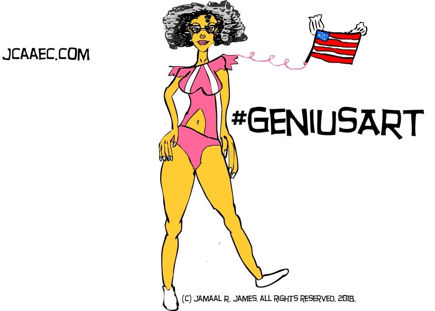 geniusart-thisisamerica-jcaaec