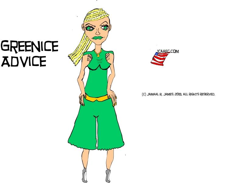 greenadvicewon-jcaaec-thisisAmerica
