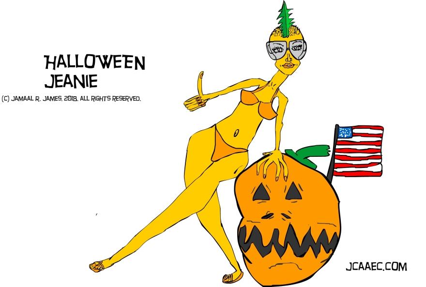 halloweenjeanie-jcaaec