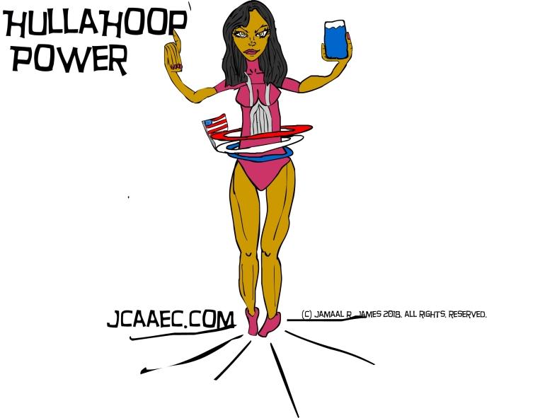 hulahooppower-jcaaec-thisisAmerica